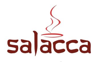 salacca