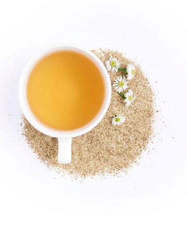 BOH Camomille Tea