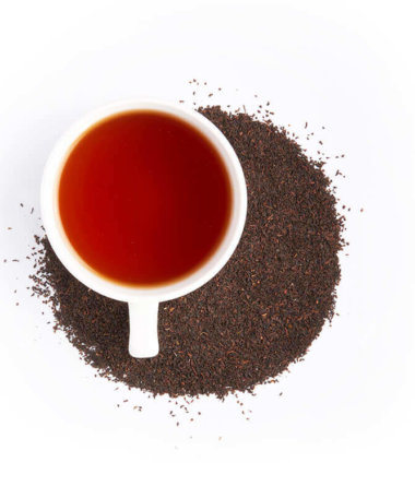 BOH Tea
