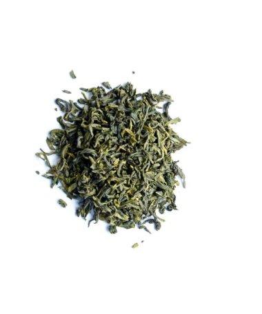 Grüner Tee aus Japan - Guricha